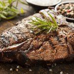 薄毛対策に食べたい肉のタンパク質(プロテイン)
