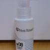 薄毛に有効な育毛剤成分① ミノキシジルの効果
