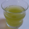 緑茶は薄毛を改善する作用があるのか?
