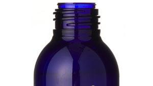 ビタミンC誘導体は薄毛に効果があるのか?